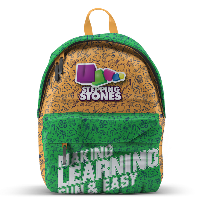 STEPPING STONES BACKPACK NAVIGATION.png
