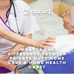 WHAT IS THE DIFFERENCE BETWEEN PRIVATE DUTY HOME CARE & HOME HEALTH CARE?
