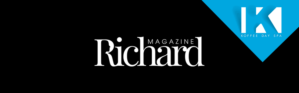 KOFFEE DAY SPA FLU RECOVERY FACIAL ON RICHARD MAGAZINE.png