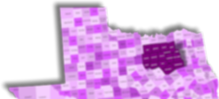 ALTRUIST HOSPICE COVERAGE MAP.png