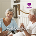 THE BENEFITS OF HOSPICE FOR NURSING HOMES AND ALF'S