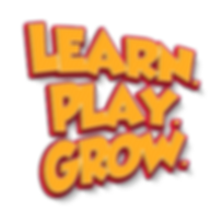 STEPPING STONES DAYCARE CENTERS LEARN PL