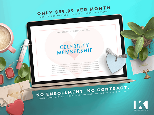 CELEBRITY MEMBERSHIP SPLASH.png