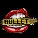 BTB Logo BLK.PNG
