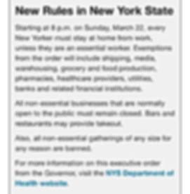 NYS RULES 3222020.jpg