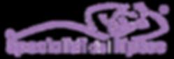 specialistidelriposo_logo.png