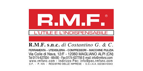logo rmf_alta.jpg