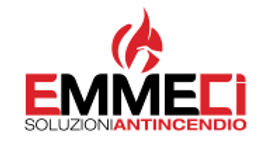 Logo EMMECI originale.jpg