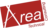Area Logo.png