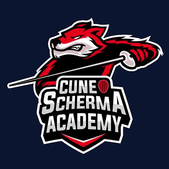 LOGO scherma_academy.png