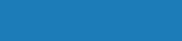 parola-sport-logo-1529566362.jpg.png