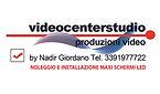 VIDEOCENTERSTUDIOemail  2019.jpg