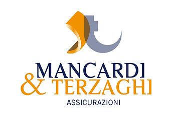 Logo M&T.jpg
