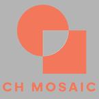 CH-Mosaics-Logo-New.png