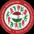 Hungarian games копия.png