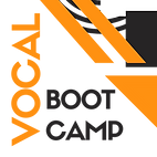 VBC Alternative Logo.png