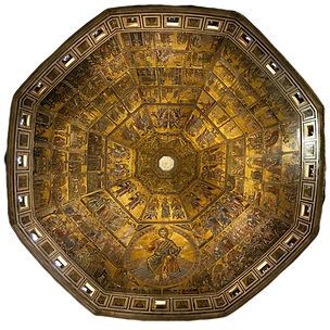 1024px-Florence_baptistery_ceiling_mosaic_7247px_edited.png