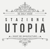 stazione utopia.jpg