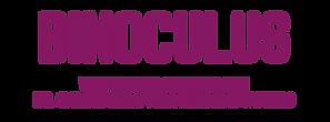 icona binoculus.png