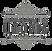 logo stazione utopia png