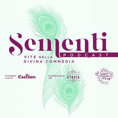 Cover Sementi Podcast - 3000x3000.jpg