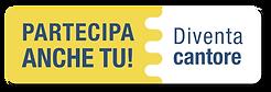 Sito 100 canti Siena_pulsante PARTECIPA