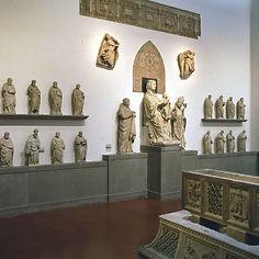 Il museo come opera d'arte.jpg