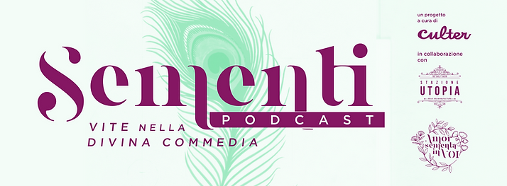 Sementi podcast - banner sito culter.png