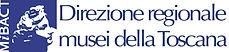 Logo DRM Toscana 2020_piccolo leggero.jp