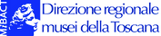 Logo%20DRM%20Toscana%202020_piccolo%20le