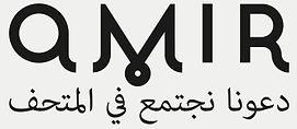 logo.amir sito.jpg