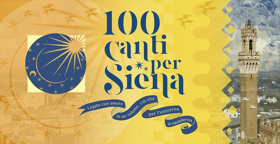 grafica SITO - 100 canti Siena.png
