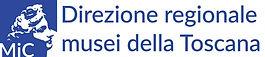 Logo DRM Toscana 2021 RGB - SMALL size.j