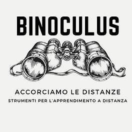 logo binoculus def.png