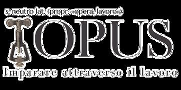 logo%20opus_edited.png