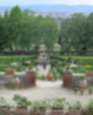 villa-la-petraia-giardino.jpg