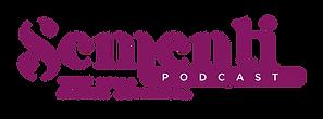 icona Sementi podcast.png