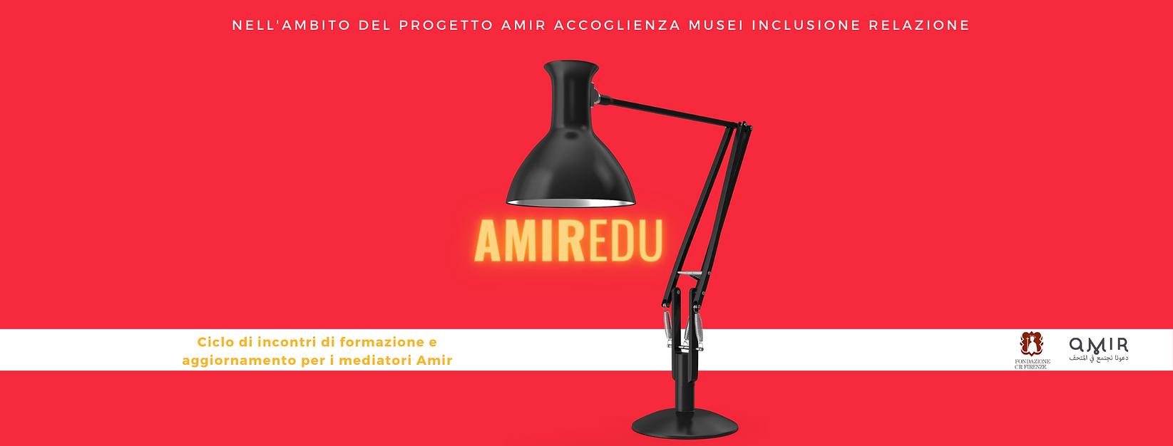 AmirEdu FB.png