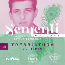 Cover Sementi Podcast_SETTIMIO.jpg