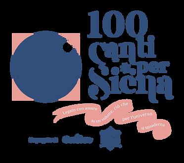 LOGO 100 canti per Siena ORIGINALE.png