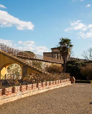villa-la-petraia-belvedere.jpg