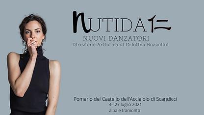 NUTIDA.png