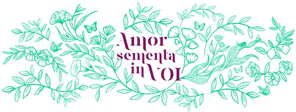 Amor Sementa in Voi - cover FB.jpg