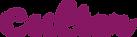 logo CULTER.png