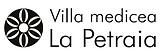 villa petraia.png