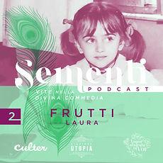 Cover Sementi Podcast_LAURA.jpg