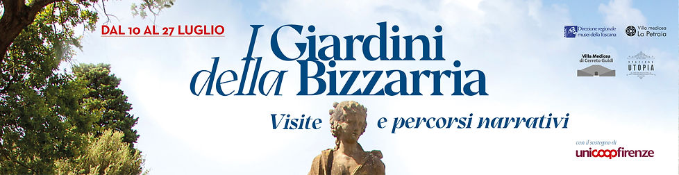 Bizzarria_web2.jpg