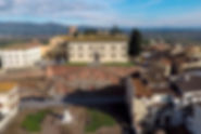 cerreto3.jpg