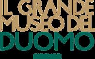 grande museo del duomo.png
