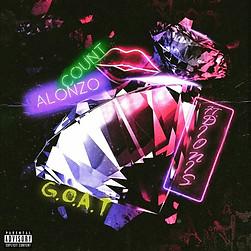 G.o.A.T. Cover Art.jpg